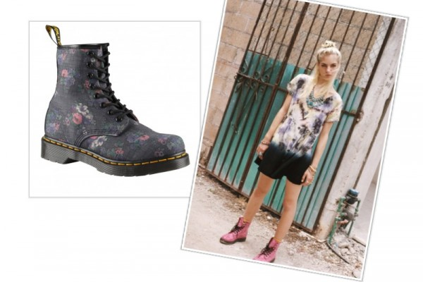 how-to-wear-drmartens