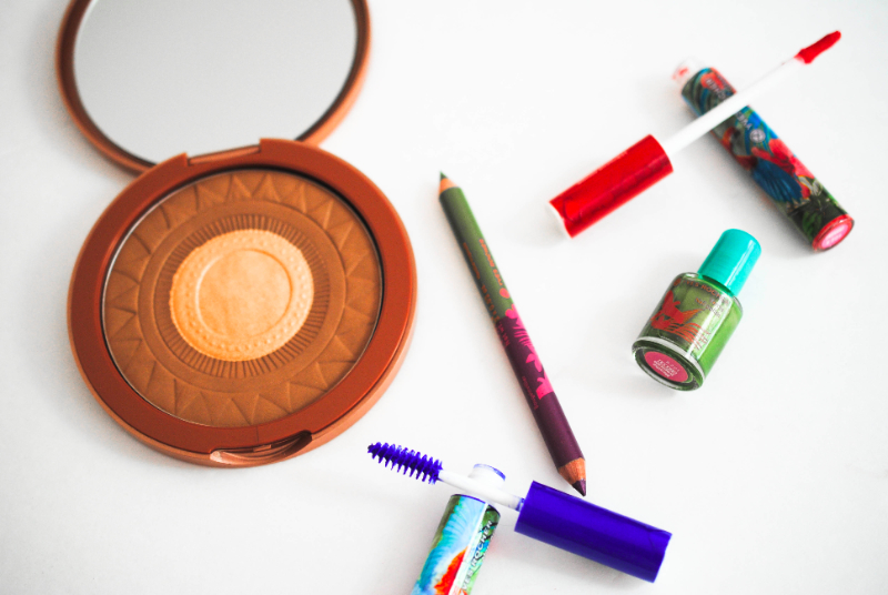 beauty products that deserves a second chance