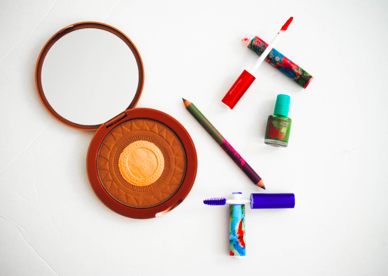 beauty products that needs a second chance