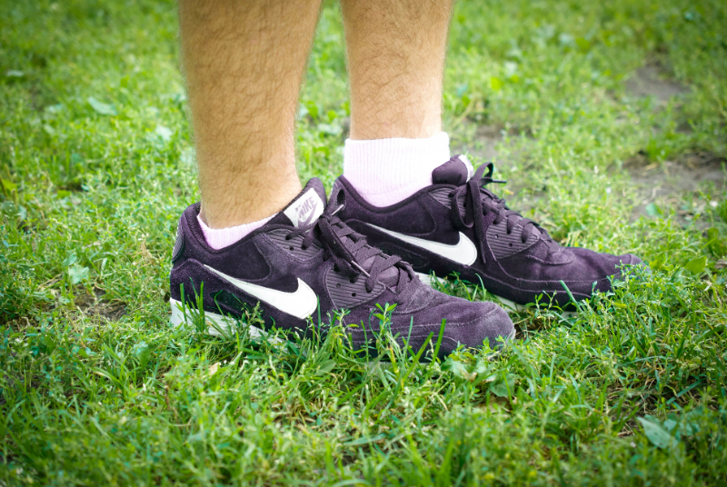 nike shoes for men's