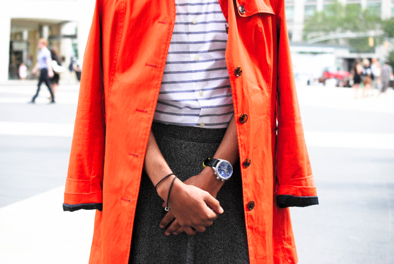 men's streetstyle at mbfw