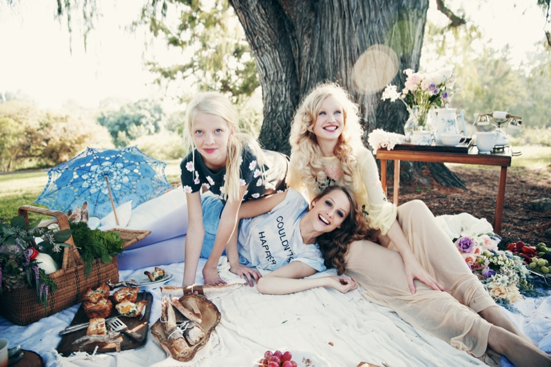 wildfox-couture-summer-2014-collection7