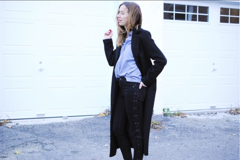 f21 long coat on dentelleetfleurs.com