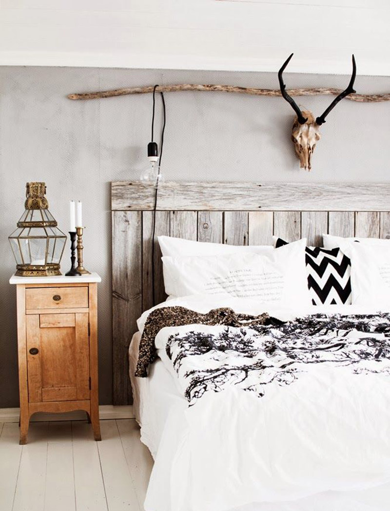 How to chose beautiful sheets for your bed