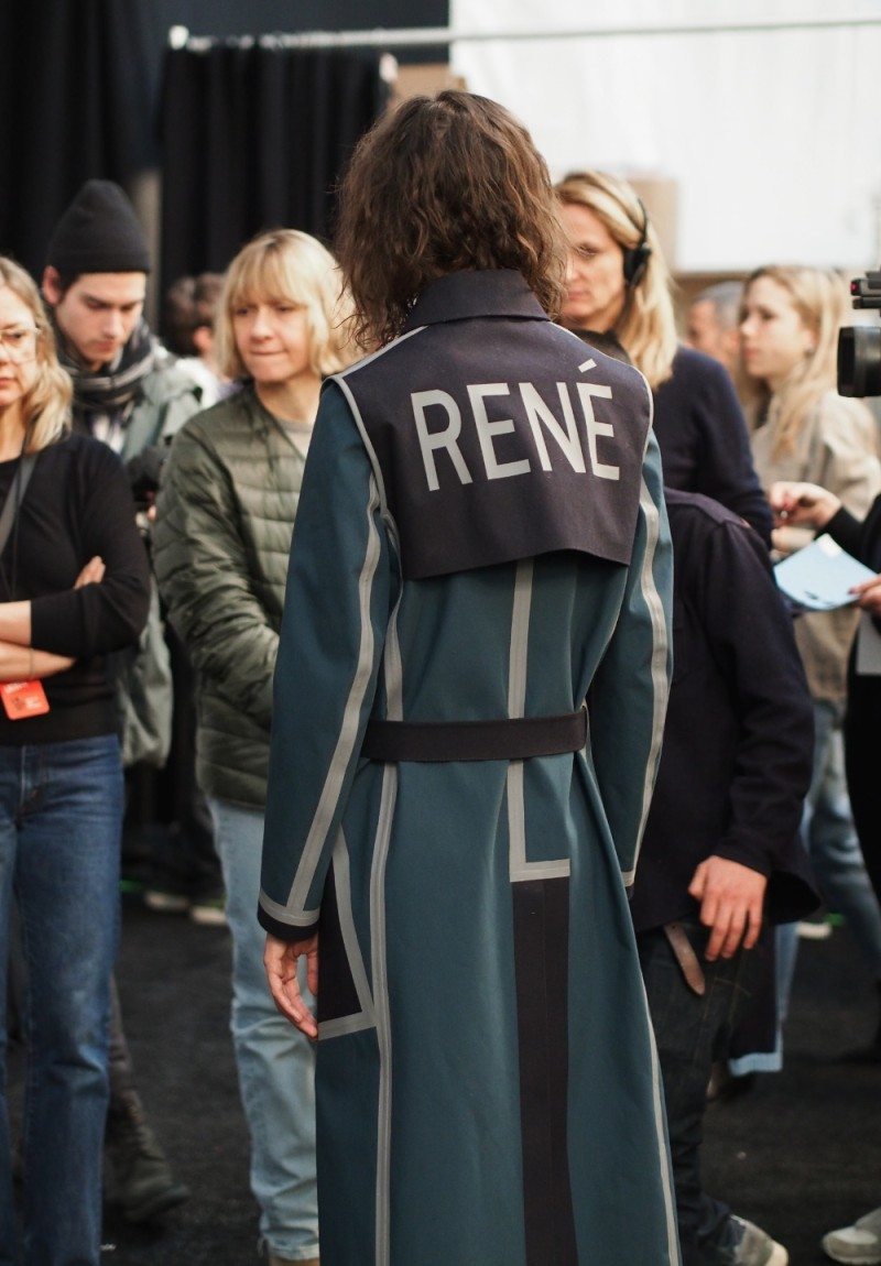 rené did it first lacostefw15