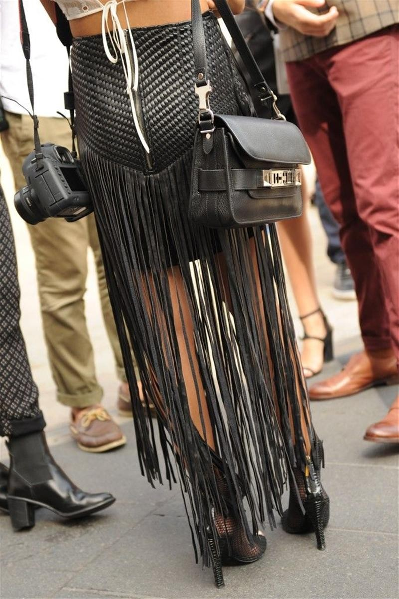 fringe 2015 trend look idea