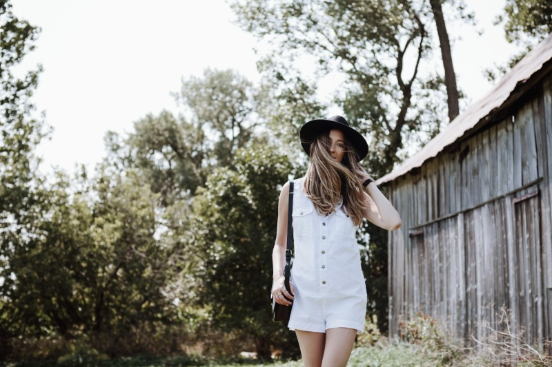 free people jumpsuit for fall
