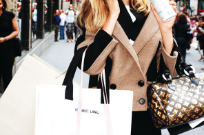 The 3 worst shopping habits everyone needs to quit