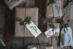 4 creative gift ideas you haven't thought of