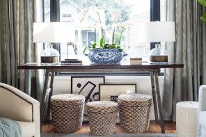 How to really de-clutter your home in 2016