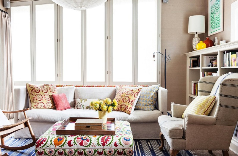 The Best Advises to a Clutter Free Home