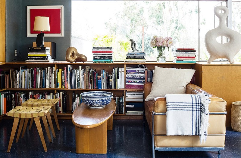 The Best Tips to Organize Your Home in a Flash
