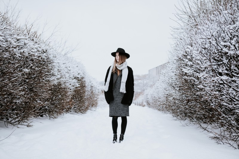 montreal fashion blogger winter outfit pst