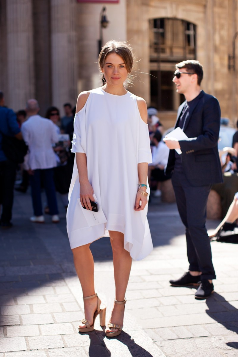 cutout_shoulder_white_dress_date