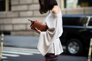 Unexpected outfit ideas for your next date