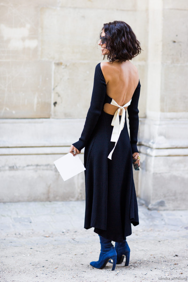 Backless_navy_dress_bow