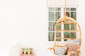 Our picks to get the California Boho style at home