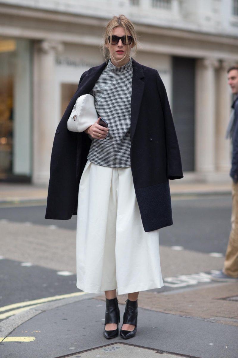 White_Culotte_Outfit