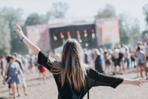 Osheaga in Photos