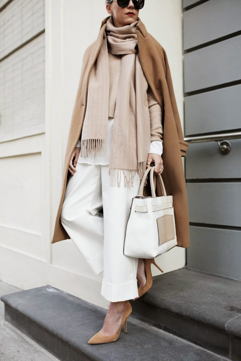 outfit_layering_fall