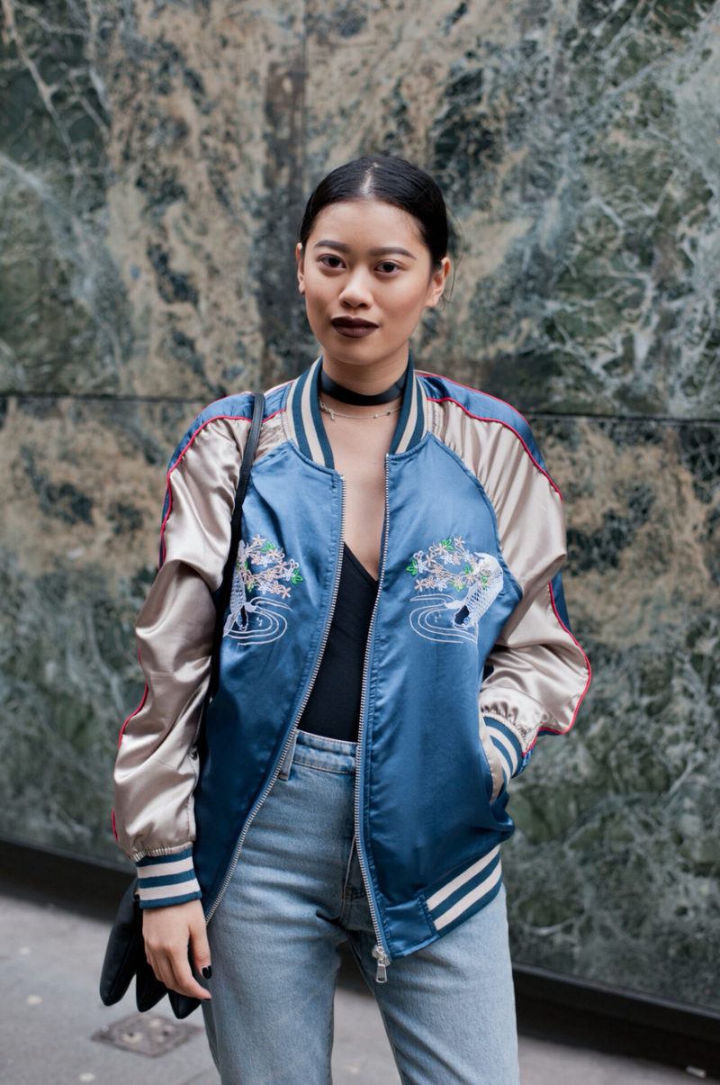satin_embroidered_bomber