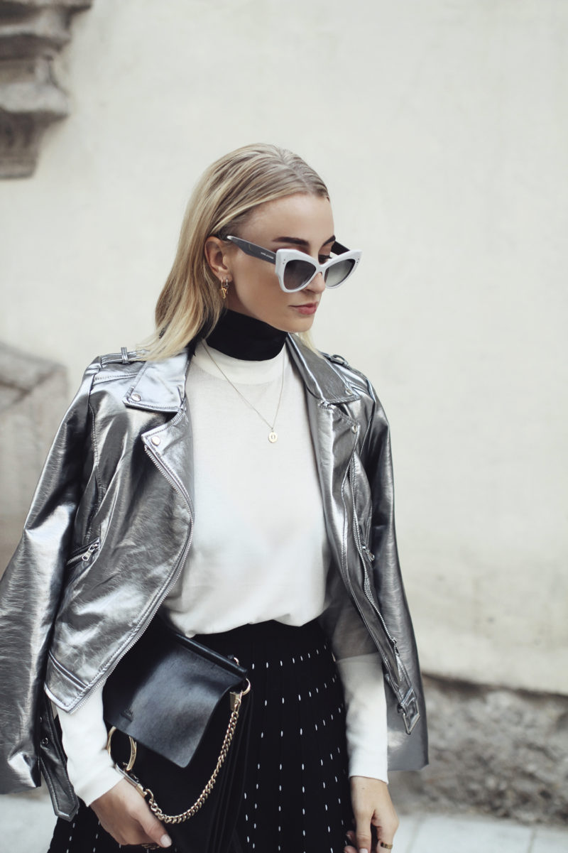silver_metallic_jacket