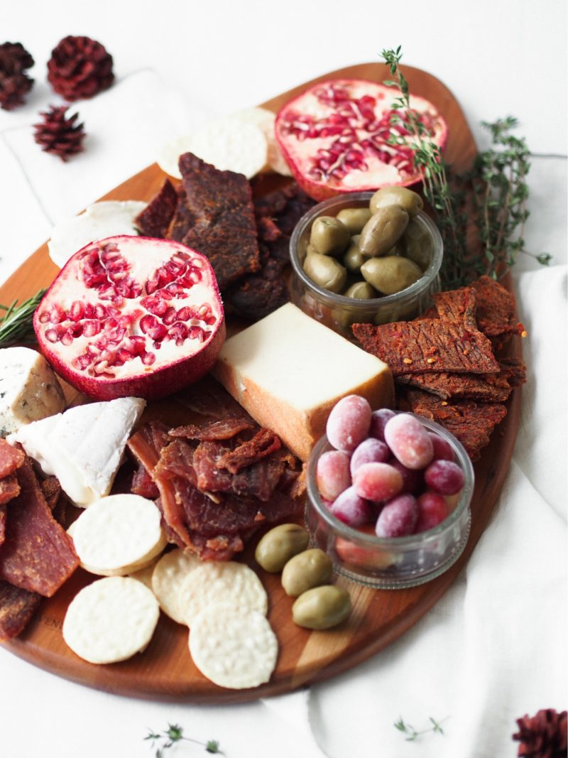 cheese-and-charcuterie-board-how-to