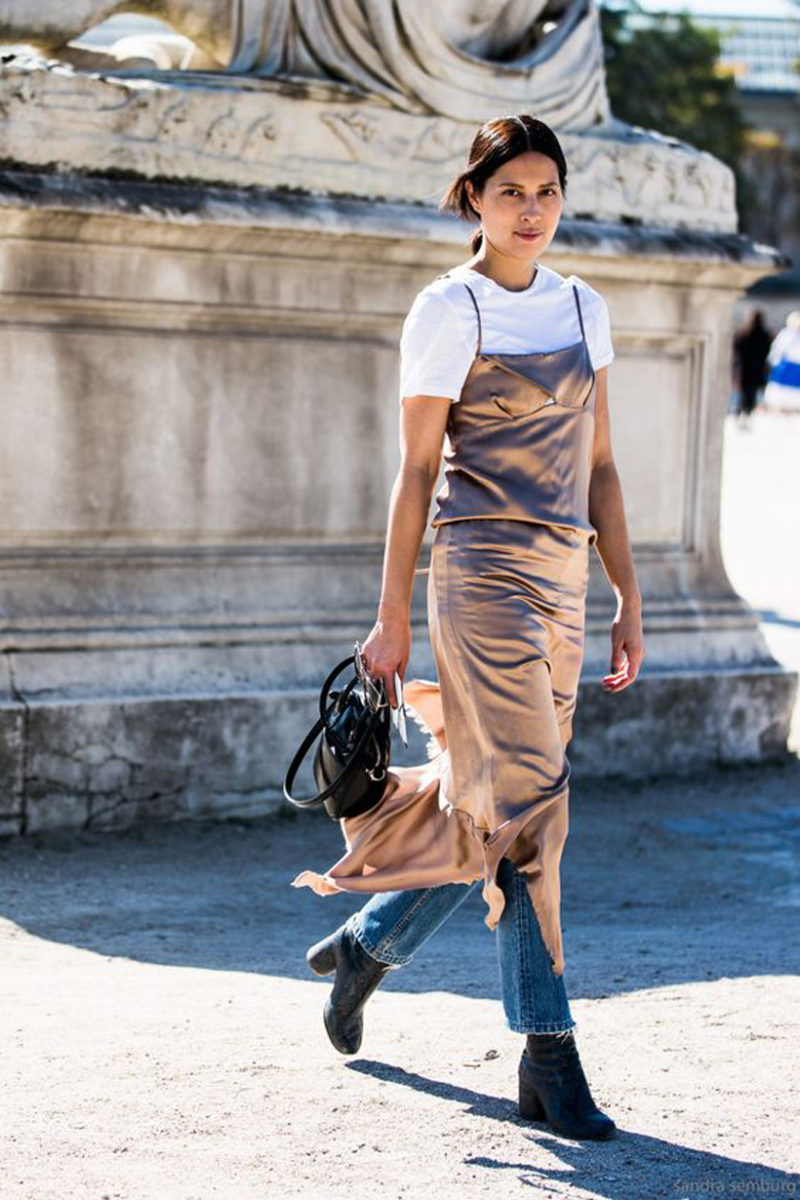 metallic_slip_dress_layering
