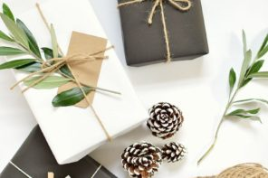 8 DIY gift ideas for the holidays