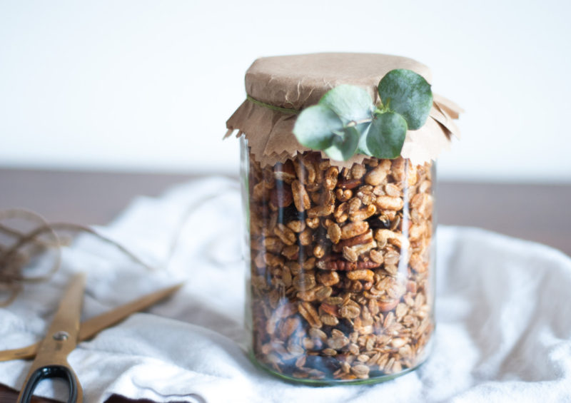 diygift-granola-holiday