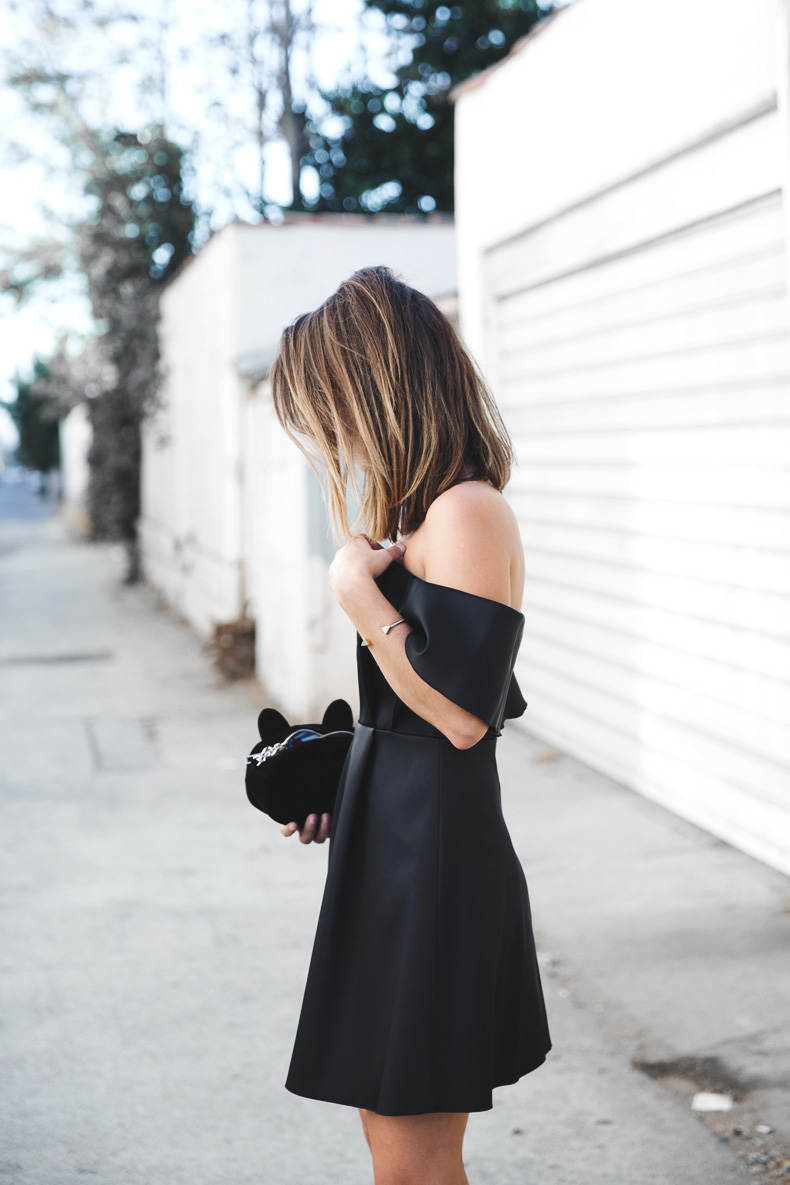 514b9c056082ca How to create the perfect NYE outfit with items you already ...
